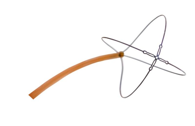 Extrator De Cálculos - EPFLEX